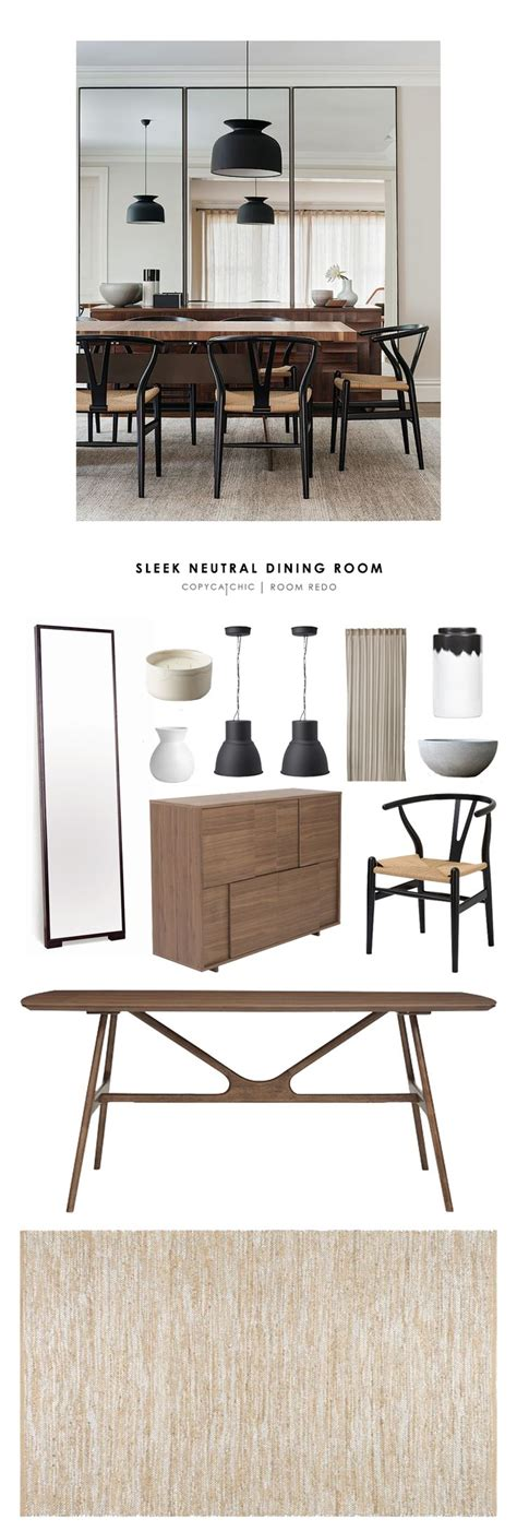 25 best ideas about dining room mirrors on pinterest dining room mirrors home design ideas
