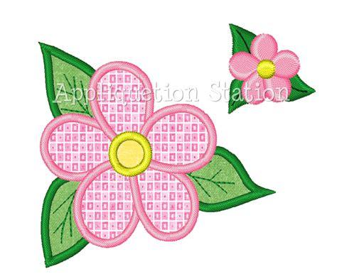 flower applique flower applique designs www imgkid the image kid