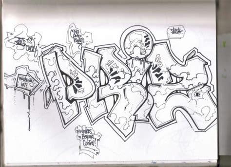 graffiti freestyle graffiti sketches graffiti