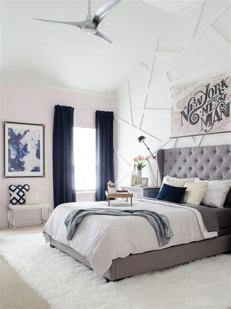 tufted bedroom ideas cool tufted headboard bedroom ideas 11 for home design with tufted headboard bedroom