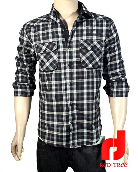 for boys casual shirts for boys by tree