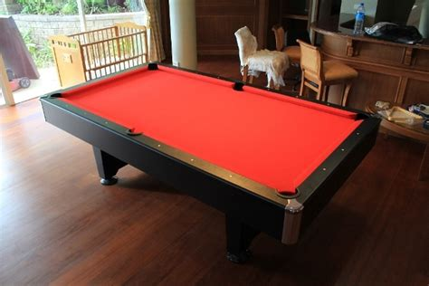 2nd pool table for sale elegance and leisure pool table for sale pool table acc