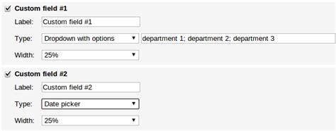kanban card template word custom kanban card fields new features kanban tool