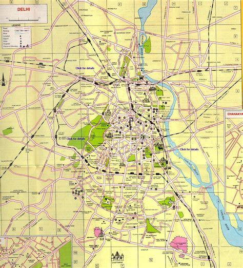 ahmedabad city map satellite delhi map and delhi satellite image