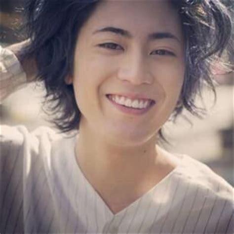dramacool nice 1000 images about mamiya shotaro on pinterest english