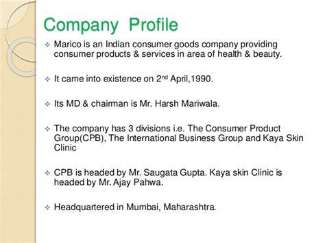 axis bank company profile axis bank iifl marico
