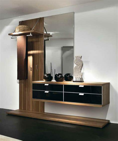 foyer modern foyer design ideas 4 steps to beautify the foyer