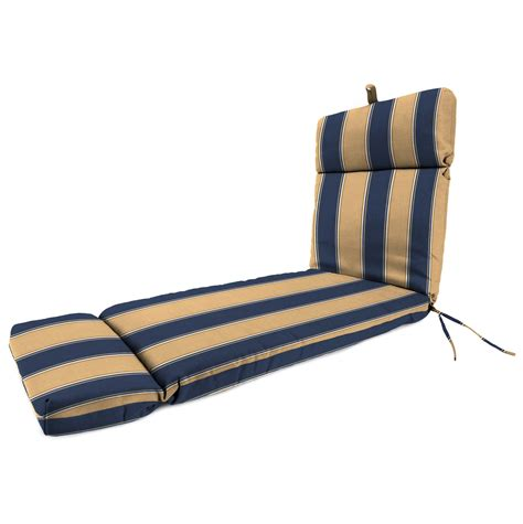 outdoor bench cushions australia outdoor chaise lounge cushions australia home design ideas