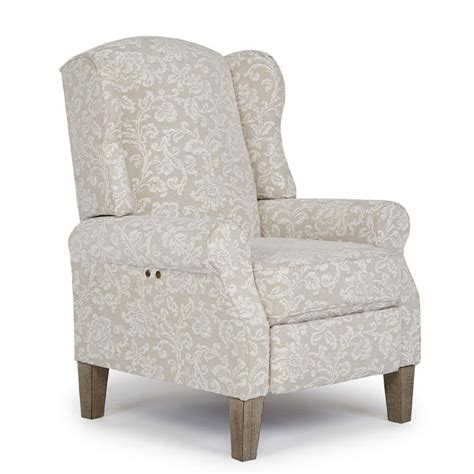 best power recliner chair recliners power recliners danielle best home furnishings
