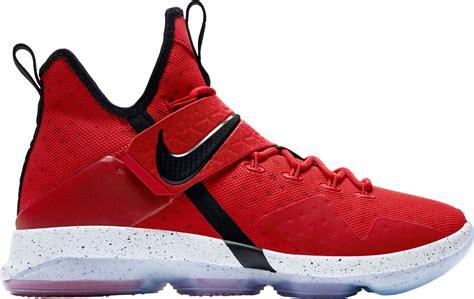 nike lebron kid shoes toddler nike lebron 12 basketball shoes