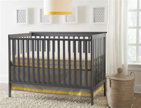 best convertible baby cribs can this best convertible baby crib exceed your