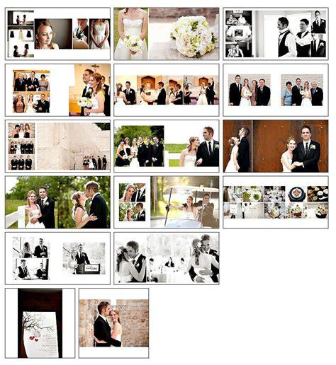 Wedding Album Template Classic Design 1 Whcc Album Template 12x12 And 10x10 22 50 Via Photo Album Template