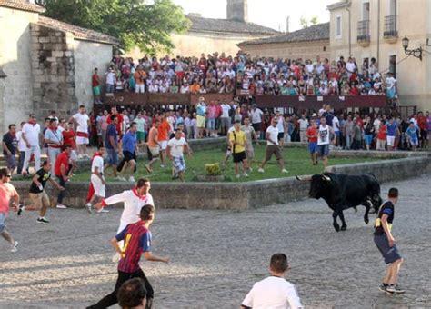 san juan coria informaci 243 n sobre la fiesta del toro de coria espa 241 a