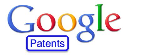 google design patent search what are 3 google patents you need to know about in 2016