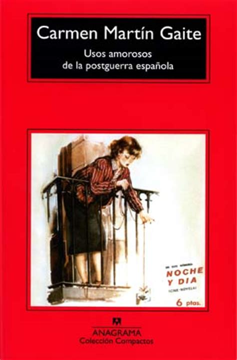 descargar usos amorosos de la postguerra espanola libro e gratis el libro de la semana usos amorosos de la postguerra espa 241 ola libr 243 patas