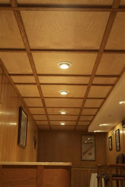 Drop Ceiling Grid by 25 Best Ideas About Drop Ceiling Grid On