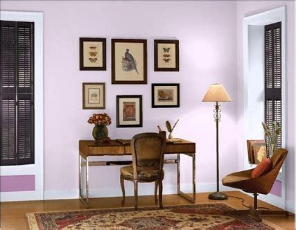 colorare le pareti di casa colora le pareti di casa tua arredami casa