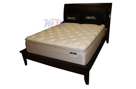 best futon mattress stafford visco pillow top mattress