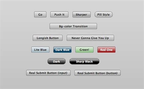 css tutorial before after css buttons tutorials and exles science and technology