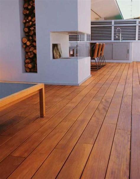 vendita pavimenti in legno excellent pavimenti e parquet in legno scafi serramenti