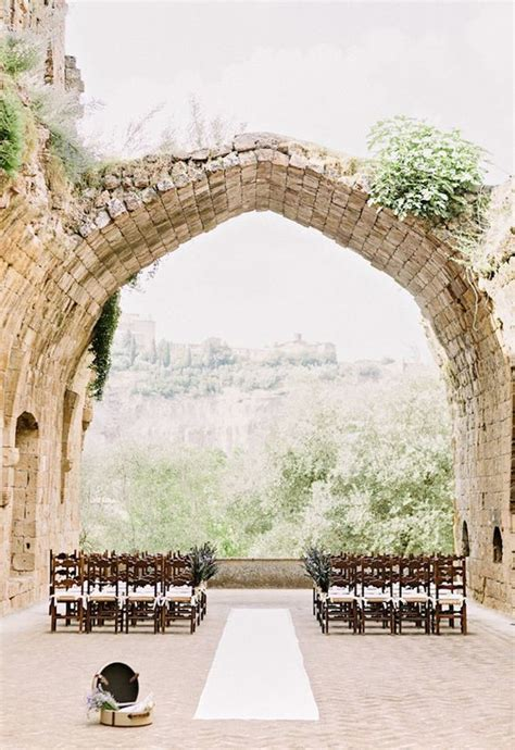 8 Cool Destination Weddings by The Most Beautiful Destination Wedding Locations On
