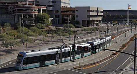 phoenix light rail park and ride park and ride lots rail life