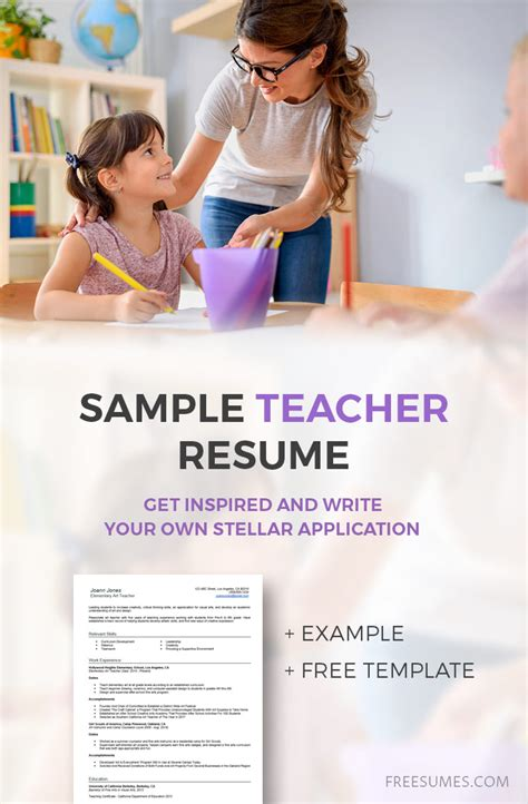how to write a stellar cover letter resume exle write your stellar application
