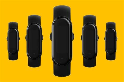 xiaomi mi band  launching  china  june  expected specifications  price pricebaba