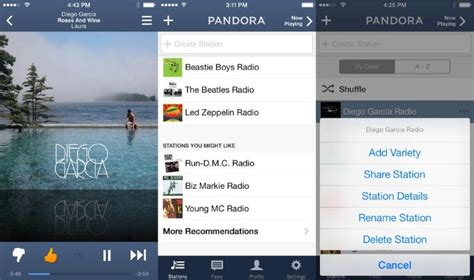 beats music vs spotify vs rdio vs google play music all beats music vs spotify vs rdio vs google play music all