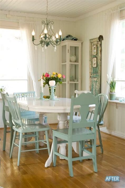 aqua dining room best 20 aqua dining rooms ideas on dinning room furniture inspiration refurbished