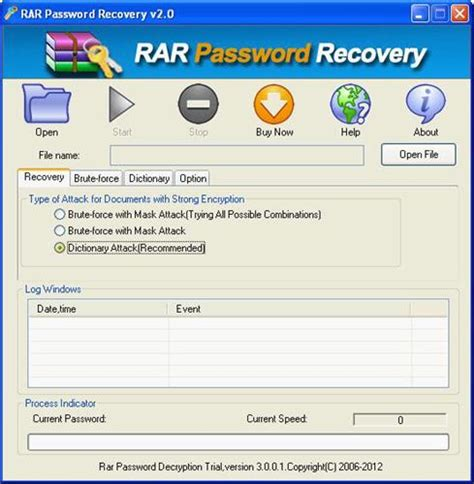 data recovery software full version rar smartkey rar password recovery professional 6 1 0 0 full