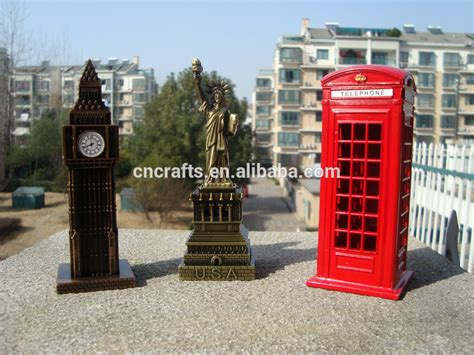 die cast london telephone booth replica 5 7 quot h