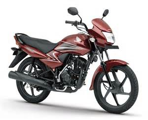 Honda Bike Price In Up Honda Yuga 110 Cc Bike Features Specification And