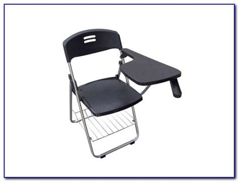 Folding Student Desk Chair Desk Home Design Ideas Folding Student Desk Chair