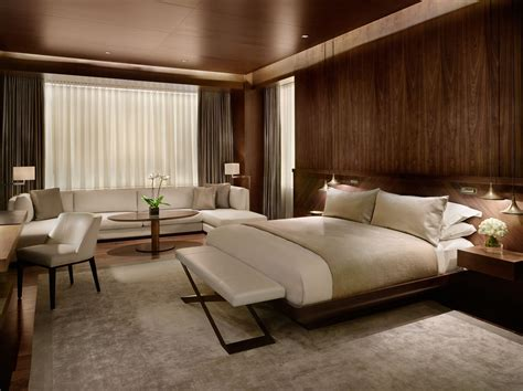 marriott hotel room layout marriott launches 5 luxury hotels in singapore luxury