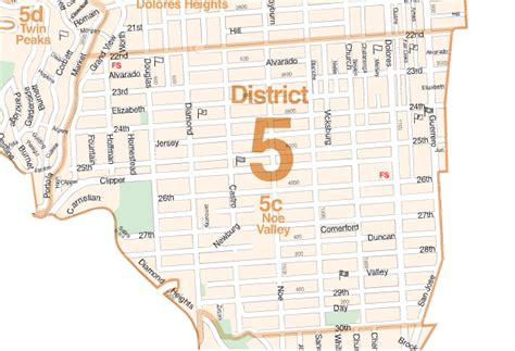 san francisco map noe valley page not found trulia s