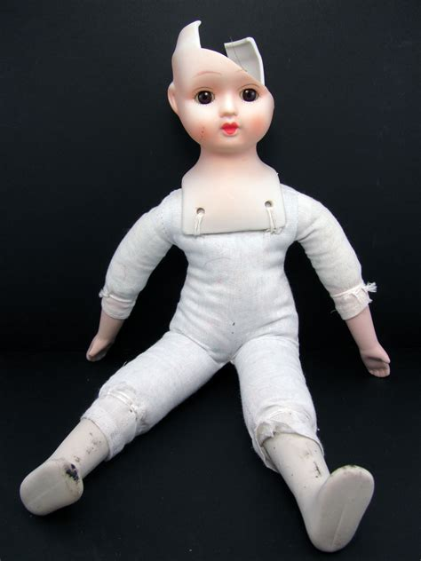 porcelain doll restoration near me another broken doll needing