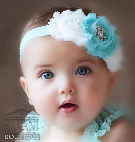 25 best ideas about vintage headbands on vintage baby headbands baby flower