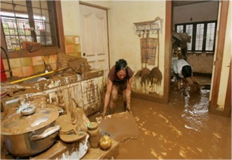 how to out basement after flood real estate philippines 187 how to clean up after a flood