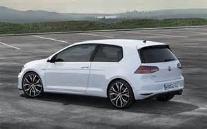 cost of a new car in 2014 volkswagen golf gti car 2014 price in pakistan wallpapers