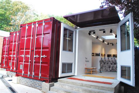 container home design uk shipping container homes and extensions lion containers ltd