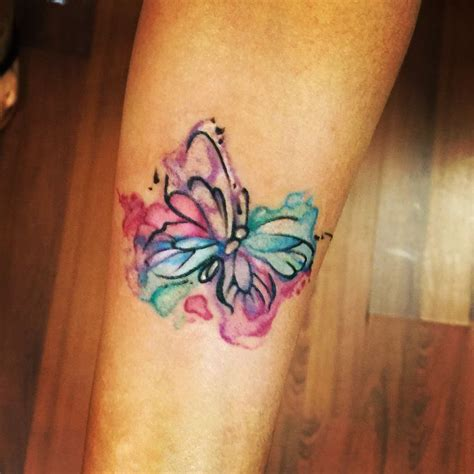 butterfly tattoo uk the 25 best simple butterfly tattoo ideas on pinterest