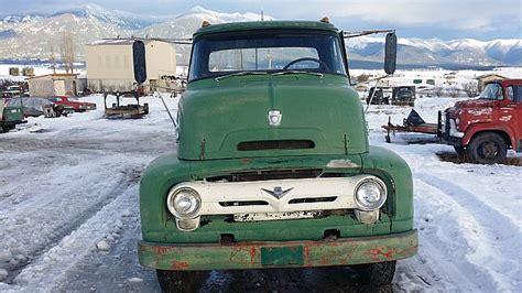 ford  truck  sale eureka montana