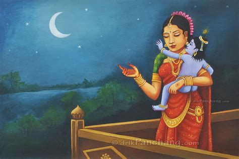 painting free bal krishna painting purchase buy bal krishna
