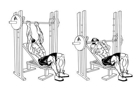 underhand grip bench press underhand grip bench press lazar angelov s fitness academy