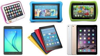 best tablets top 7 best educational tablets for kids heavy com