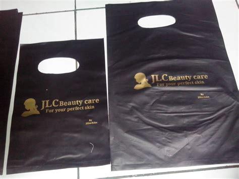 Meja Sablon Plastik cetak kantong plastik di simpang tiga pusat cetak sablon