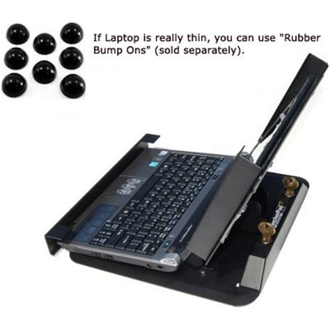 how to secure a laptop to a desk how to secure a laptop to a desk 28 images secure