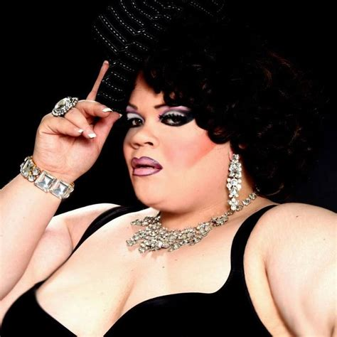 Navy Vet With Detox Drag Race by 39 Best Images On