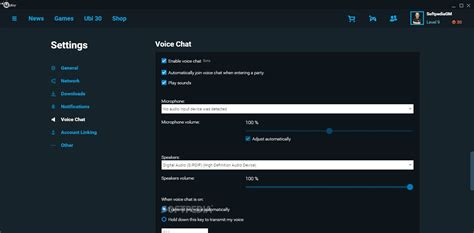 how to update uplay games uplay download